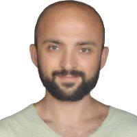 Taner Karaman