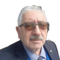 Cavit Özdemir