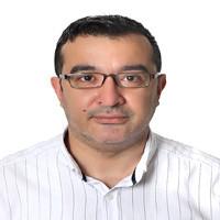 Murat Bayraktar